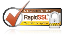 MRepair SSL
